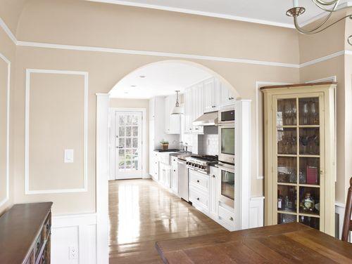 House1_Kitchen3