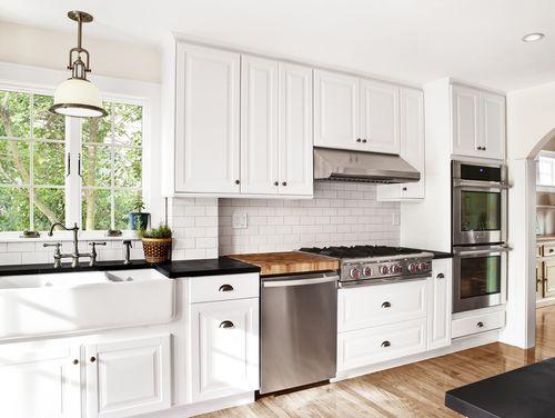 House1_Kitchen2